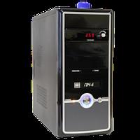 Генератор чистого водорода ГВЧ-12