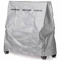 Чехол для теннисного стола Kettler Match 7032-600