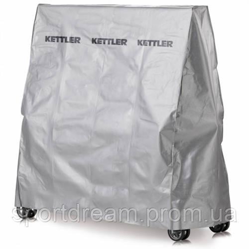 Чехол для теннисного стола Kettler Match 7032-600 - Интернет магазин «Sport2u» в Днепре