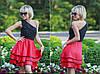 Коктейльное платье (22)112