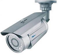 Камера YC-303C (4.0-9.0) (OSD меню)