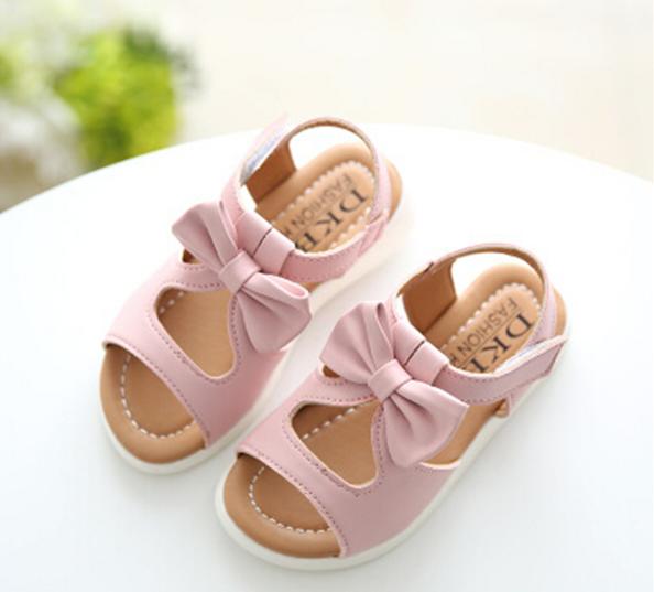 e8060f6c0ec00f Модні сандалі для дівчинки - Інтернет-магазин дитячого та жіночого одягу