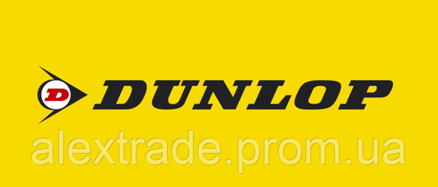 Купить б у шины Dunlop Харьков, Украина.