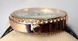 Женские часы Paish (Арт. А856), фото 3
