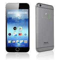 Смартфон Blackview Ultra A6 1Gb/8Gb Гарантия 1 Год!