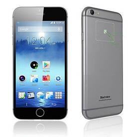 Смартфон Blackview Ultra A6 Grey 1Gb/8Gb Гарантия 1 Год!