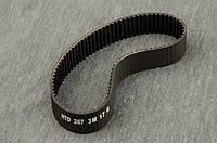 Ремень ЗМ - 267 - 3М - 17Q ( 104 зубья ) для электроинструмента