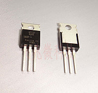 BT137-600E,127, Симистор 8А 600В 10мА, TO-220AB, фото 1