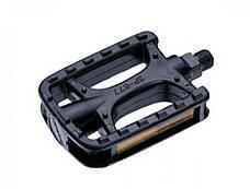 Педалі пластик NECO  мод. WP-178 MTB чорний (01025)