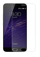 Защитное стекло для телефона  HTC ONE MINI 2