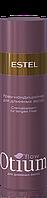 Крем-кондиционер для длинных волос OTIUM Flow 200 мл