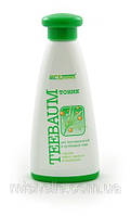 BelKosmex Teebaum Тоник для чувствительной и проблемной кожи (БелКосмекс)