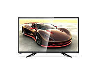 Телевизор Saturn LED-22FHD400U