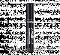 Lux Visage Тушь для ресниц Perfect color express (ЛюксВизаж)