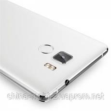 Смартфон UMI Fair 8Gb White, фото 3