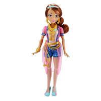 Hasbro Disney Descendants Кукла Одри Наследники - Восточный шик