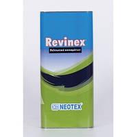 Грунтовка Revinex