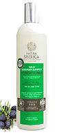 Natura Siberica Бальзам для всех типов волос можжевельник( Натура Сиберика)