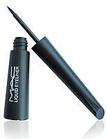 Подводка Mac Vogue Eyeliner (Мак Вог Айланер)
