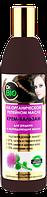 """Первое Решение """"Dr. Bio"""" Крем-Бальзам для редких и выпадающих волос"""