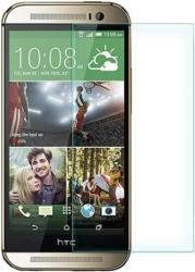 Захисне скло для телефону HTC One E9
