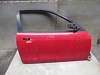 Дверь перед прав (3-х дв) Mitsubishi Colt CJO (96-03), фото 1