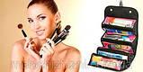 Органайзер для косметики Roll-N-Go, фото 3