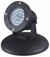 Светильник для пруда AquaNova NPL2 - LED