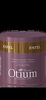 Питательная маска для длинных волос OTIUM Flow 300 мл