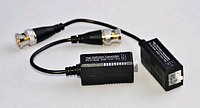 Приемопередатчик PV-615HD (AHD/HD-CVI/HD-TVI)