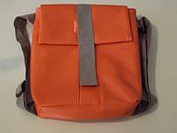 "Плечевая сумка для планшета - нетбука LF-1305 до 11"""