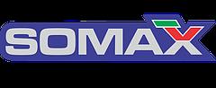 SOMAX