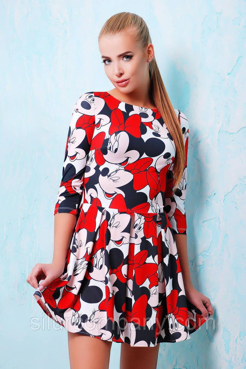 18022a21b87 Купить нарядное летнее женское платье