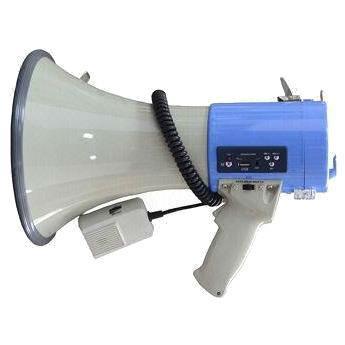 Мегафон BERG MC-25