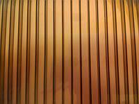 Поликарбонат сотовый Greenhouse 2,1х6м 10мм коричневый