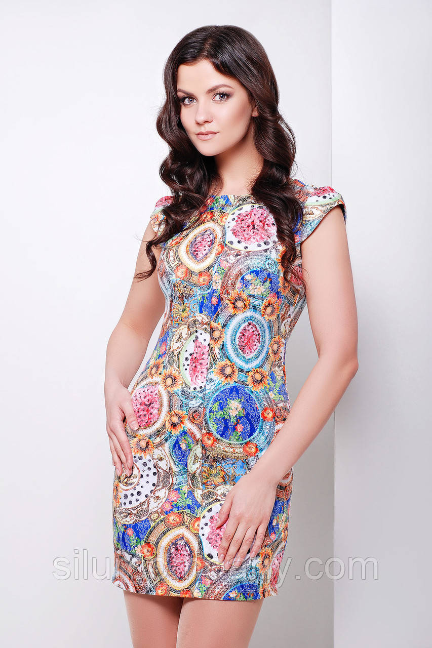 61953e55570 Магазин недорогие женские платья