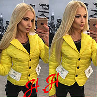 Стильная куртка VIP  Новая коллекция