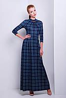 Платья летние интернет магазин | платье Шарлота4 д/р