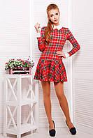 Платья от производителя | платье Элис д/р