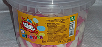 Желейная конфета Зубы 150 шт., фото 1