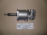 Усилитель пневмогидравлический МАЗ (аналог KNORR), Lштока=142мм (пр-во Волчанск)