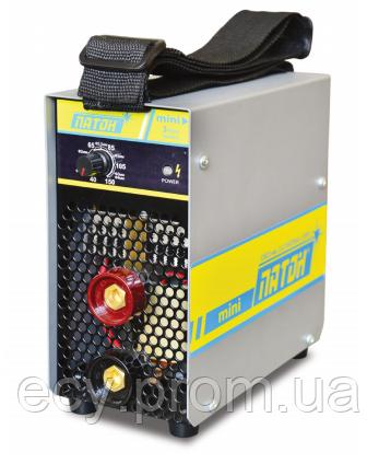 Выпрямитель инверторный ПАТОН ВДИ-MINI, фото 2