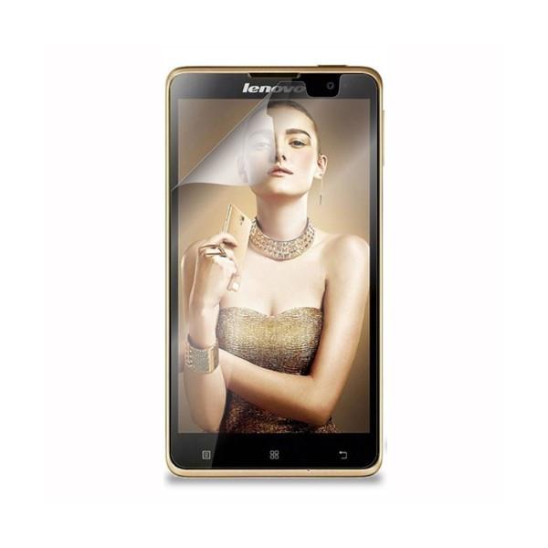 Защитное стекло для телефона Lenovo S8 S898t+