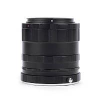 Макрокольца Canon Fotobestway