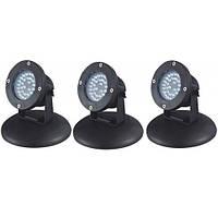 Светильник для пруда AquaNova NPL2 - LED3