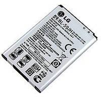 Аккумулятор LG L7 2 Dual/L7 2/P715/P713 2460 mAh (EAC61998401)