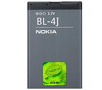 Аккумулятор Nokia BL-4J 1200 mAh (21445; Lumia 620 C6, 600 5056)