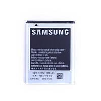 Аккумулятор Samsung i8150/S8600 1500 mAh (23413; S8600, i8150, i8350, S5690)