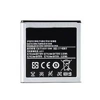 Аккумулятор Samsung i9300 Galaxy S3 original 2100 mAh (23860; i9300 Galaxy S3, i9080/i9082 Galaxy Grand)