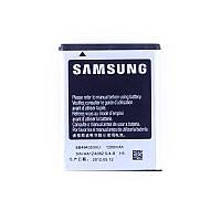 Аккумулятор Samsung S5250 hi-copy 1200 mAh (15659; S5250/S5253, S5282, S5330/S5333, S5570, S5750, S7230/S7233, i5510, S5780, C6712)